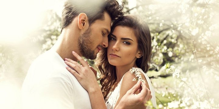 5 Attractive Qualities of a True Lady A Total Level of Trust