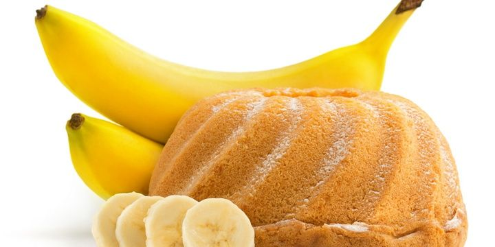 5 Products That Can Be Used Instead of Eggs for Baking Banana