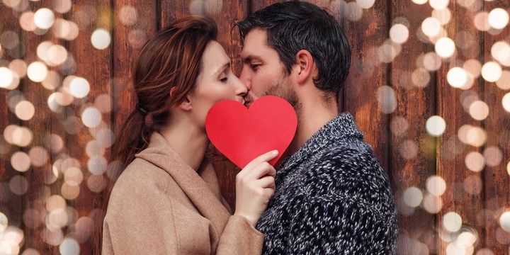 5 Ways to Tell If It Is Attachment or Real Love Liberated or controlled