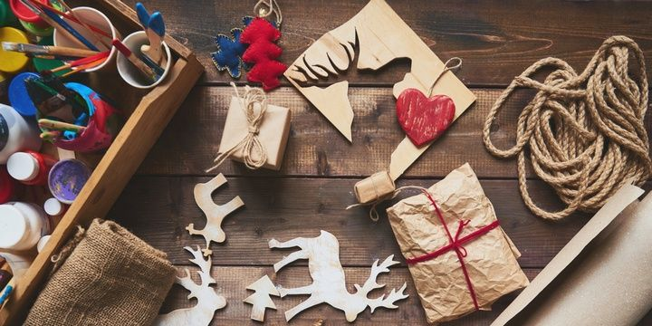6 Affordable Christmas Presents Personalized Christmas gifts