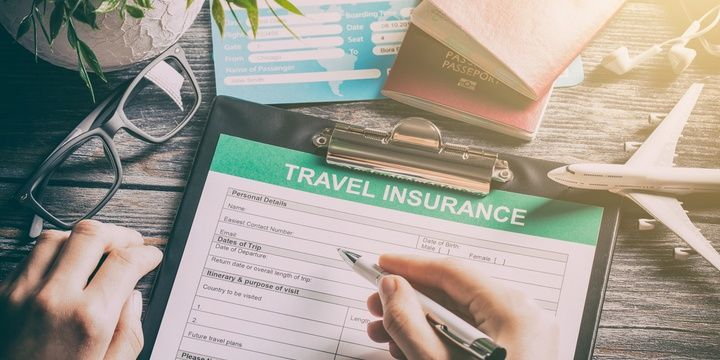 6 Important Things Every Traveller Should Do Before the Trip Traveler insurance