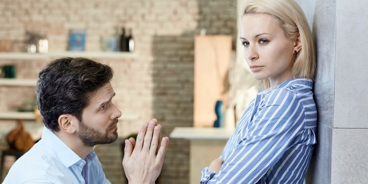 6 Lame Excuses that Can Destroy a Relationship What a pity that you feel that way