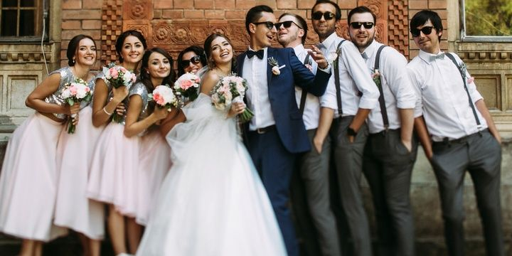 6 Travelling Tips for Newlyweds Be Sensitive to Your Guests