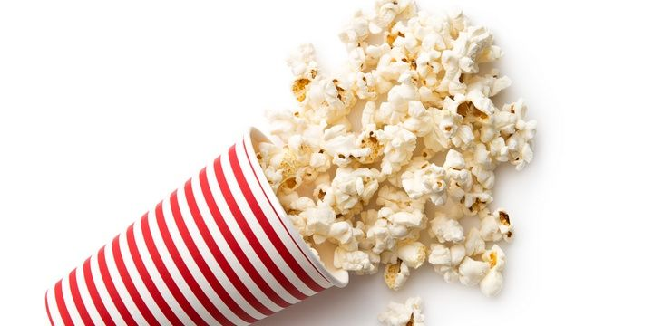 7 Products to Avoid in Order to Prevent Cancer Popcorn