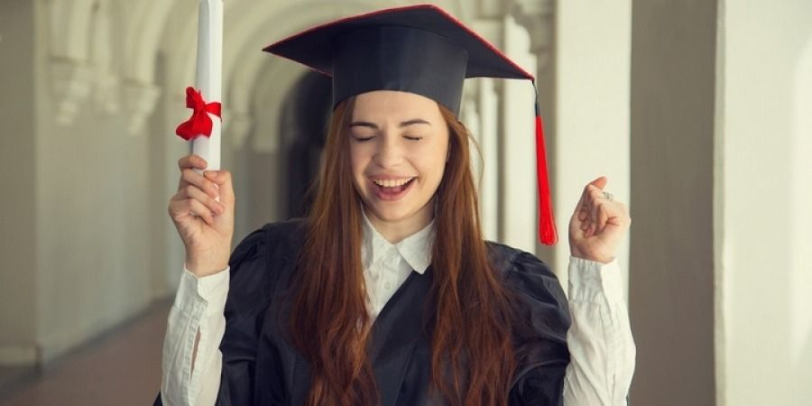 6 Most Profitable Degrees and Occupations for Women