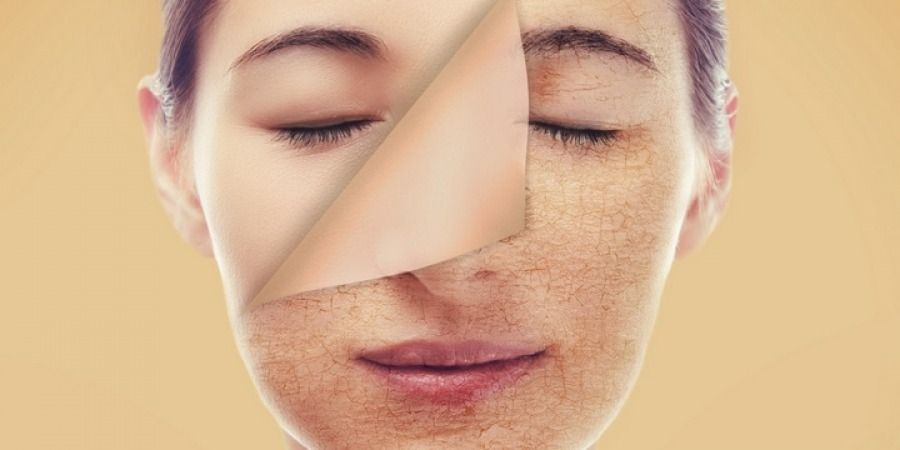 5 Things That Are Harmful for Your Skin