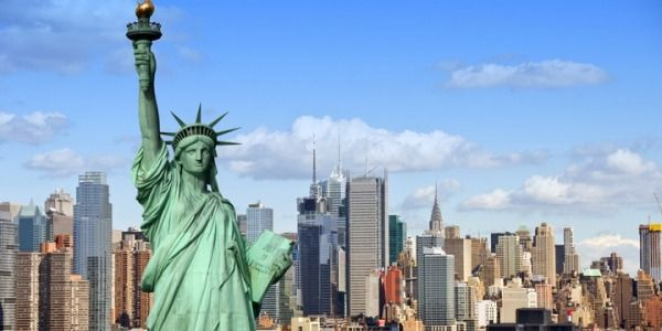 6 Most Costly Locations to Reside in the US