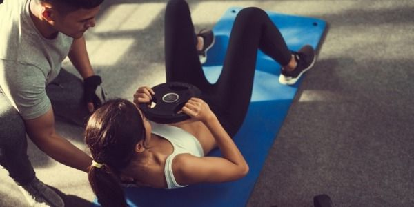5 Things Every Beginner Should Do before Joining the Gym