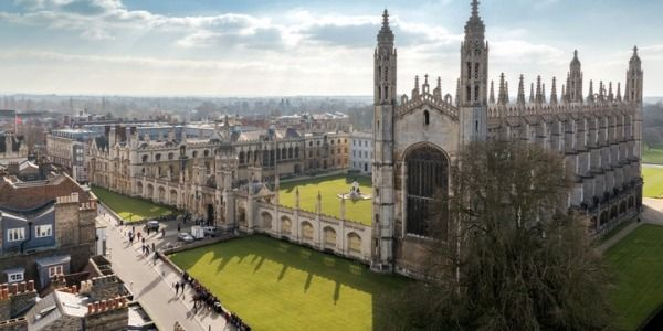 A Brief Review of the Most Expensive Universities in the World