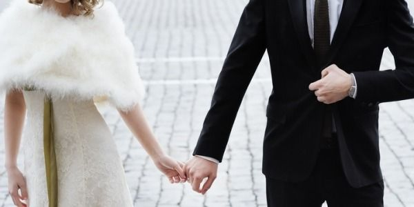 5 Facts You Should Know Before You Get Married