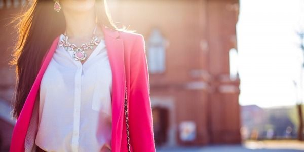 6 Fashion Tips for Those Who Want to Look Stunning