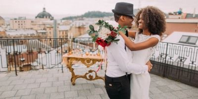5 Reasons to Keep Your Maiden Name after Marriage
