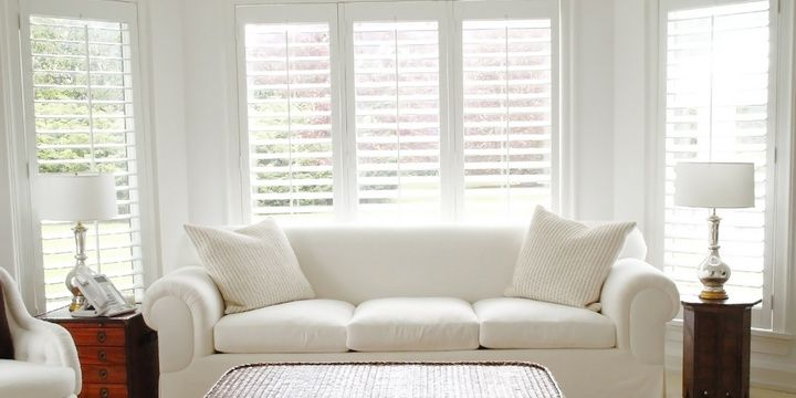 Cheap Ways to Make Your Home Cozy Use natural light