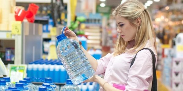 5 Items You Have That Contain Toxins