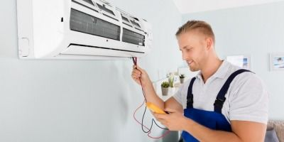 3 Simple Tips to Help Your Electricity Bills Much Smaller