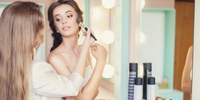 8 Answers to Why a Bride Needs a Professional Makeup Artist